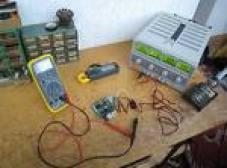 elettronica-illotech