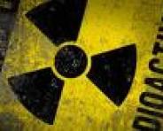 uranioimpoverito
