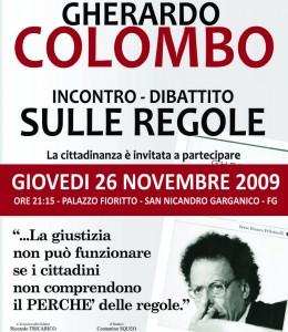 Gherardo_Colombo(ConvegnoSannicandro)