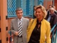 L'ex dirigente Asl-Bari Lea Cosentino