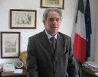 Mario Simonelli_OrsaradiPuglia (picasaweb.google)