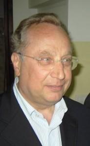 NinoMarmo(An)