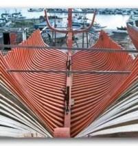 Cantieristica navale (image Comune)