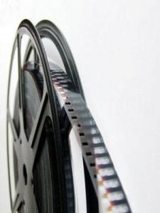 cinema_manfredonia(mediterraneo)