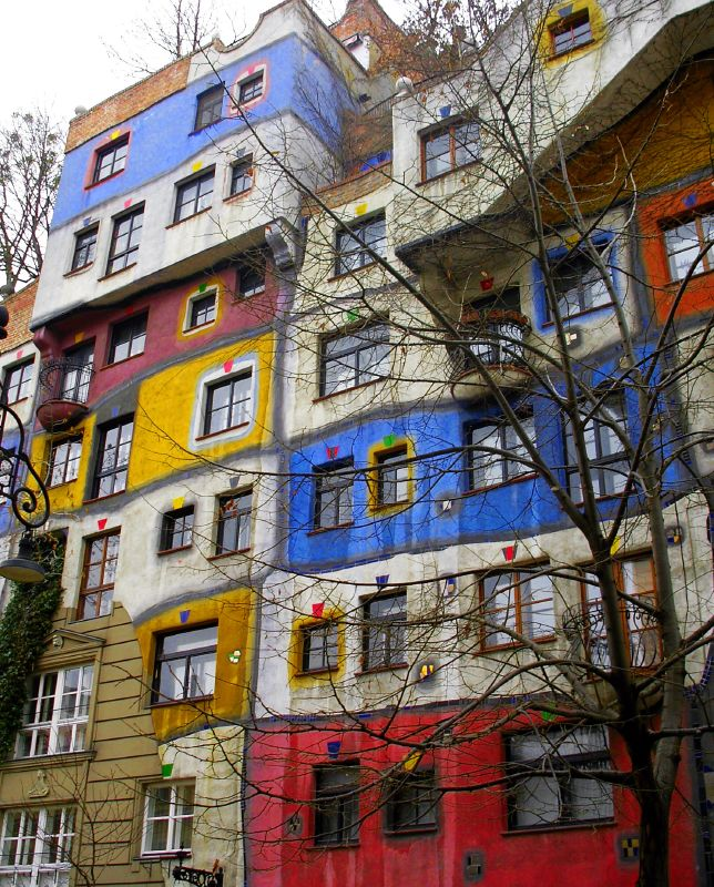 Housing Sociale (archvio, image by www.progetto-rena.it)