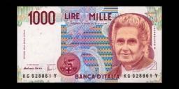 maria_montessori(banconota)