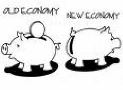 oldeconomy_economy
