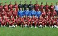 portogruaro_calcio
