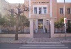 scuola_zingarelli_ortanova