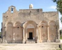 BasilicadiSiponto (www.reti.comuni.italiani)