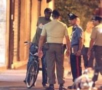 Carabinieri-stranieri (blog.panorama)
