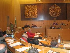 ConsiglioComunaleMf (opposizione)