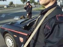 Controlli_carabinieri