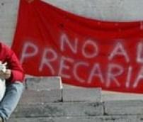 Noalprecariato_Lucera