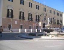 PalazzoDogana-Picasaweb.it