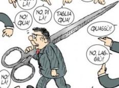 Tagli al bilancio (pessanoconbornago.myblog.it)