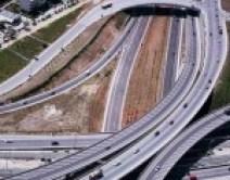 Infrastrutture (progetto Car)