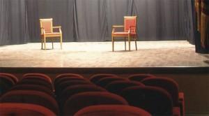 Teatro sociale (immagine da AntonioDeCurtis.org)