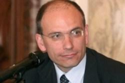 Enrico Letta (www.berlatosella.it)