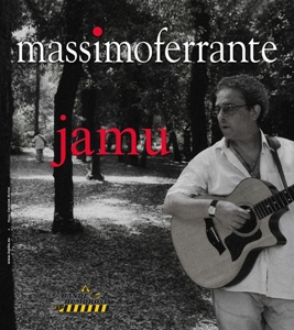 Musica, Ferrante-Jamuu