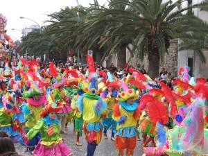 CarnevaleDauno