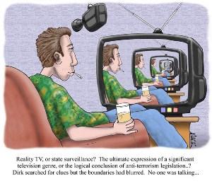 www.tvscoop.tv