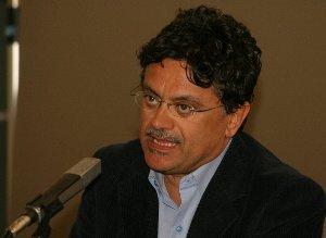Marcello Veneziani (zamparini.files.wordpress.com)