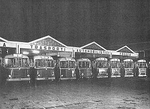 Linee autobus d'antan generazione (ataf.fg)
