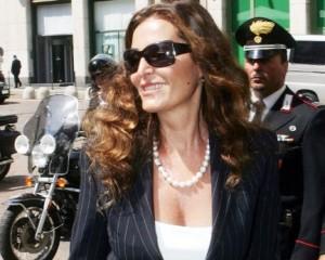 Daniela Santachè (tvblog.it)