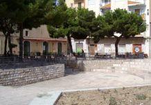 Manfredonia_PiazzaMercato (image Luigi Rignanese)