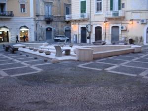 www.manganofoto.it