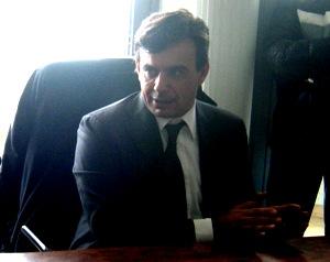 Antonio Buonfiglio