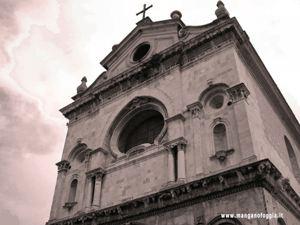 cattedrale_Foggia (foto Manganofoggia.it)