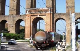 linea12 (Caserta-Bn-Fg)