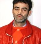 L'arrestato A.Racanati