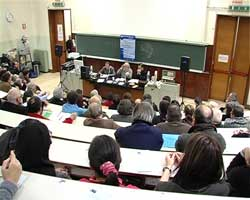 Aula_universitaria (edisu.ba)