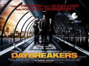 Daybreakers-Poster-USA
