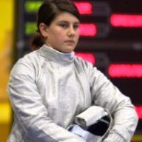 Rossella Gregorio (www.ussi-campania.it)