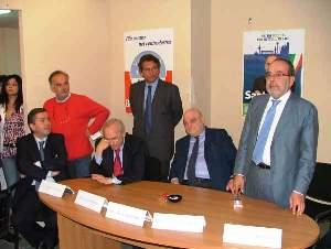 Santaniello-alla-presentazione-di-Alleanza-diCentro_1838