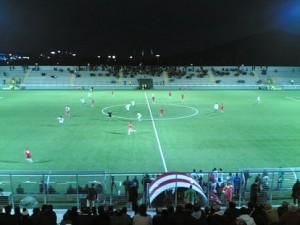 Calcio (ilquotidiano.it)