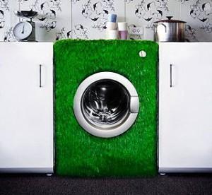 Decreto eco-incentivi 2010-elettrodomestici (crisi-finanziaria.myblog.it)