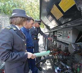 Finanza_carburante (tv.oggi.salerno.it)