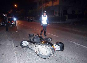 Incidente scooter (immagine d'archivio-laetitiatassinari.files.wordpress.com)