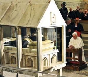 San Pio (1.bp.blogspot.com)