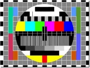 Segnale televisione (risparmiare.coninternet.net)