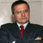 Gianni Forte (Cgil, Foggia)