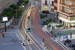 PiazzaMatteotti_Lucera