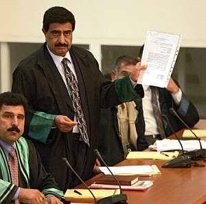 Avvocati in Spagna (definicionabc.com)