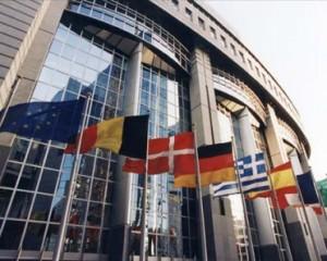 Bruxelles (giornalibero.it)