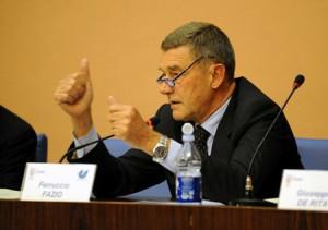Il sindaco Mongelli contesta la missiva del Ministro Fazio (image antoniovergara.files.wordpress.com)
